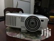 Mitsubishi EW230U-ST DLP Projector | TV & DVD Equipment for sale in Central Region, Kampala