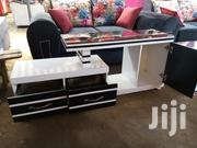 Exective Tv Stand For Sale   Furniture for sale in Central Region, Kampala