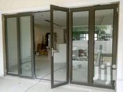 Aluminium Doors | Doors for sale in Central Region, Kampala