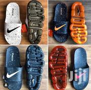 Vapormax Sandles or Flats | Shoes for sale in Central Region, Kampala