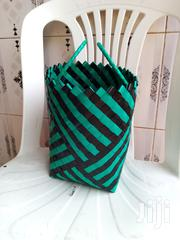 Shopping Bags | Bags for sale in Central Region, Kampala