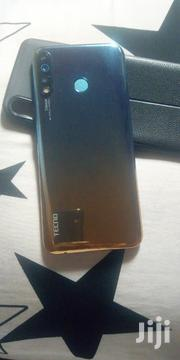 Tecno Camon 12 64 GB Gold | Mobile Phones for sale in Central Region, Kampala