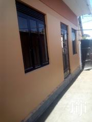 New Single Room for Rent in Kireka. | Houses & Apartments For Rent for sale in Central Region, Kampala