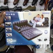 5 In 1 Inflatable Sofa Bed | Furniture for sale in Central Region, Kampala