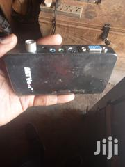 TV Box | TV & DVD Equipment for sale in Central Region, Kampala