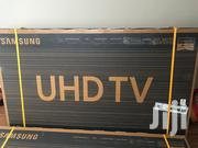 "Samsung Smart 65"" UHD TV 7 Series 
