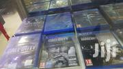 Ps4 Used Games | Video Games for sale in Central Region, Kampala
