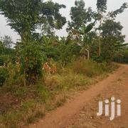 Three(3) Acres on Sale at Ugx.25m Each | Land & Plots For Sale for sale in Central Region, Kampala