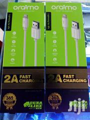 Original USB Data Cables On Sell | Clothing Accessories for sale in Central Region, Kampala