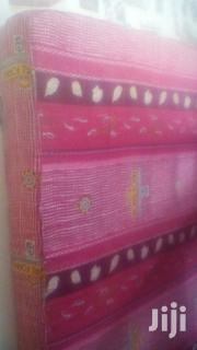 Mattress 6 By 6   Furniture for sale in Central Region, Kampala