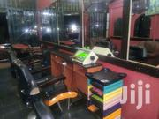 Saloon For Sale In Bweyogerere At 12m | Commercial Property For Sale for sale in Central Region, Kampala
