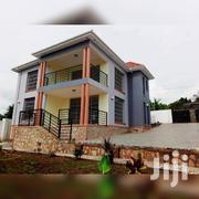 Three Bedroom House In Naguru For Rent | Houses & Apartments For Rent for sale in Central Region, Kampala