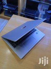 Laptop HP 430 G6 4GB Intel Celeron HDD 500GB   Laptops & Computers for sale in Central Region, Kampala