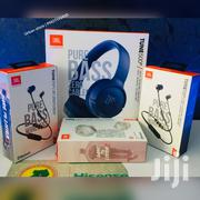 Wireless Headsets | Headphones for sale in Central Region, Kampala