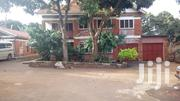 For SALE: Housing Units in Kiwafu, Entebbe   Houses & Apartments For Sale for sale in Central Region, Wakiso
