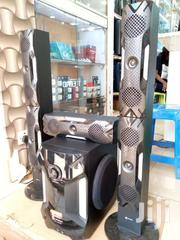 Whoffer(Sayona) | TV & DVD Equipment for sale in Central Region, Kampala