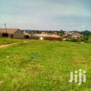 Classic Plot for Sale in Kira | Land & Plots For Sale for sale in Central Region, Kampala