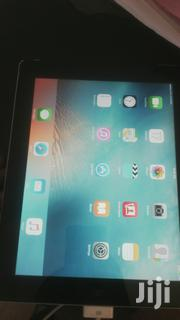 Apple iPad 2 Wi-Fi + 3G 32 GB White | Tablets for sale in Central Region, Kampala