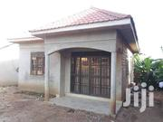 Super 3bedroom for Sale in Kira Town Center After Kyaliwajala | Houses & Apartments For Sale for sale in Central Region, Kampala