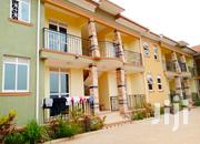 Apartments In Najjera For Sale | Houses & Apartments For Sale for sale in Central Region, Kampala