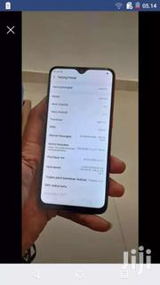 Oppo F9 | Mobile Phones for sale in Central Region, Kampala