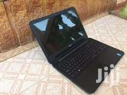 Dell Inspiron I3 | Laptops & Computers for sale in Central Region, Kampala