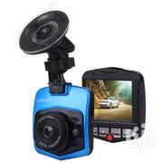 Car Camcorder DVR Driving Recorder Digital Video Camera | Vehicle Parts & Accessories for sale in Central Region, Kampala