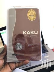 Kaku Flip Cover For Samsung Galaxy Tab A 8.0 T290/T295 | Accessories for Mobile Phones & Tablets for sale in Central Region, Kampala