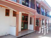Kisaasi Studio Single Room for Rent | Houses & Apartments For Rent for sale in Central Region, Kampala