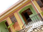 Single Room House In Kireka For Rent | Houses & Apartments For Rent for sale in Central Region, Kampala