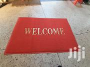Modern Office Door Mats | Home Accessories for sale in Central Region, Kampala