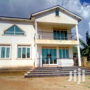New Four Bedroom House In Kyanja Town For Sale | Houses & Apartments For Sale for sale in Central Region, Kampala
