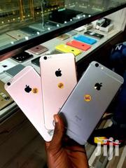 Finger Print iPhone 6 64gb New | Mobile Phones for sale in Central Region, Kampala