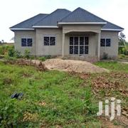 Shell House For Sale In Gayaza | Houses & Apartments For Sale for sale in Central Region, Kampala