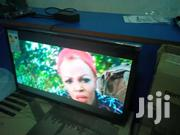Brand New LG Led TV 26 Inches Digital | TV & DVD Equipment for sale in Central Region, Kampala