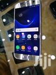 Samsung Galaxy S7 32 GB | Mobile Phones for sale in Kampala, Central Region, Uganda