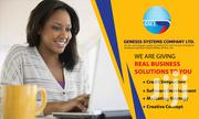 School Management System | Computer & IT Services for sale in Central Region, Kampala
