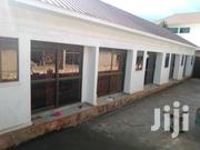 New Single Room House In Kisaasi For Rent | Houses & Apartments For Rent for sale in Central Region, Kampala