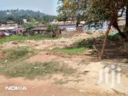 Commercial Land for Sale | Land & Plots For Sale for sale in Central Region, Kampala