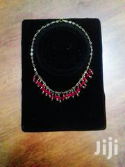 Nice and Elegant Necklaces to Go With Your Attire | Jewelry for sale in Central Region, Kampala