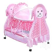Baby Craddle Bed | Children's Furniture for sale in Central Region, Kampala