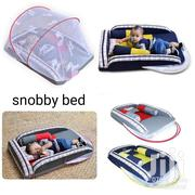 Baby Snobby Bed | Children's Furniture for sale in Central Region, Kampala