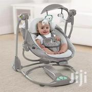 Baby Electric Swing | Babies & Kids Accessories for sale in Central Region, Kampala