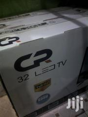 32 Inch Television | TV & DVD Equipment for sale in Central Region, Kampala