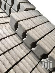 Pavers and Concrete Blocks   Building Materials for sale in Central Region, Wakiso