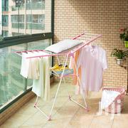 Clothes Rack | Furniture for sale in Central Region, Kampala