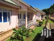 2 Bedroom House in Mbuya | Houses & Apartments For Rent for sale in Central Region, Kampala