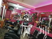 Saloon For Both Men And Women For Sale Goodwill | Commercial Property For Sale for sale in Central Region, Kampala