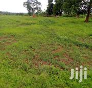 Plots For Sale Gayaza-lugo | Land & Plots For Sale for sale in Central Region, Wakiso