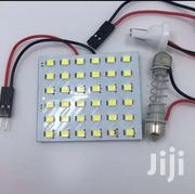 Led Plate Roof Bulbs | Vehicle Parts & Accessories for sale in Central Region, Kampala